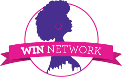 WIN Network Logo