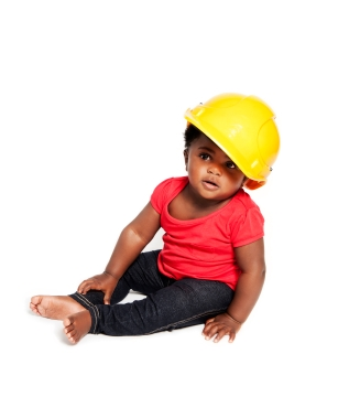 baby with hard hat_2013_9_9
