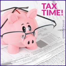 Tax Time 2014 Apr 2